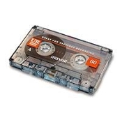 cassette to cd Leicester