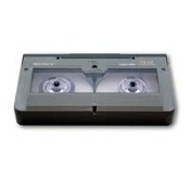 videotape to dvd Banbury