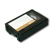 """vhs to dvd tesco Leicester"""" width="""