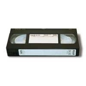 Leicester vhs to dvd