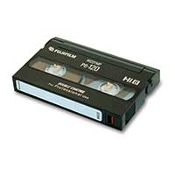 video to dvd machine Leicester