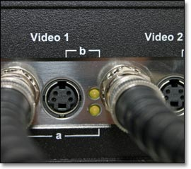 video_services